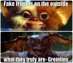 Fake Friend Meme - fake friends meme 28 images i hate fake friends memes 20 fake