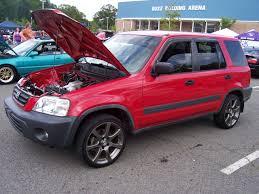 2001 honda crv tire size djcounteract 2001 honda cr vlx sport utility 4d specs photos