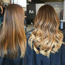Shimmering Lights Conditioner My Hair Before And After What Brand Of Serum Purple Shampoo And