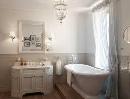 Best  Traditional Bathroom Furniture Ideas On Pinterest - Classic bathroom design