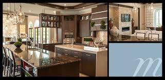 interior model homes model home designer home design ideas
