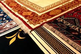 Oriental Rugs For Sale By Owner Rugport Handmade Rugs Persian Rugs Oriental Rugs Petoskey
