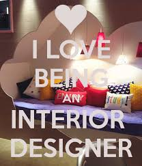 How To Become And Interior Designer by Stunning Being An Interior Designer With Being An Interior