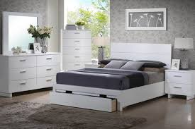Twin Size Bed Frame With Drawers Furniture Small Sofa Sleeper Walmart Futon Beds Futons At Frames