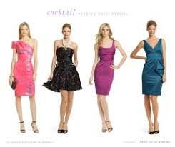 dresses for attending a wedding ideas for cocktail dresses to wear to a wedding wedding guest