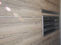 travertine walls striato domus vein cut travertine range sareen stone