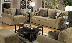 Quirky Living Room Accessories Living Room Beautiful Living Room Ideas Decor Beautiful Living