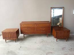 mid century modern bedroom sets mid century modern bedroom furniture set rs floral design