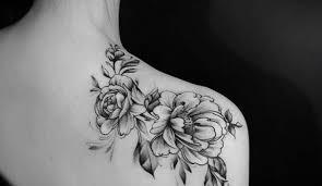 women flower tattoos u2013 best tattoos 2017 designs and ideas for