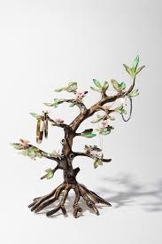 77 best jewelry trees images on jewelry tree jewelry
