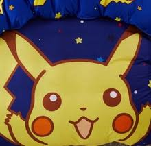Pikachu Comforter Set Popular Pikachu Queen Comforter Set Buy Cheap Pikachu Queen