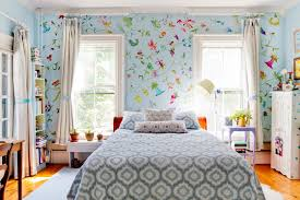 Houzz Traditional Bedrooms - my houzz laurie rabe traditional bedroom boston by rikki
