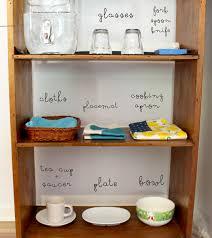 beau s kitchen shelf belle beau montessori belle beau beau s kitchen shelf belle beau montessori