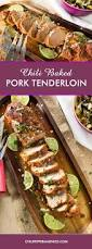 best 25 baked pork tenderloins ideas on pinterest baked