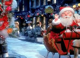 gallery top 10 christmas movies v1 news gallery