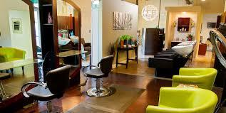 hair it is salon and hair design studio in lincoln rhode island