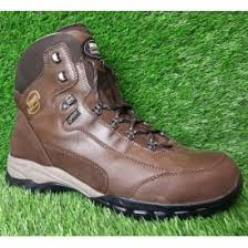 boots uk wide fit meindl boots walking hiking shoes for e outdoor