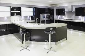 modern kitchen ideas with white cabinets 47 modern kitchen design ideas cabinet pictures designing idea