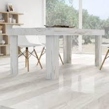 tavoli cucina tavolo tavoli da cucina tavolo struttura fissa vecaetagere
