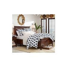 best 25 full size storage bed ideas on pinterest full storage