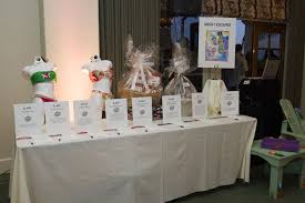 fundraising silent auction bid sheets fundraisers only