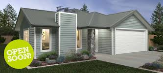 100 masterton homes floor plans kellyville display homes