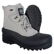 s hiking boots at target s winter boots target mount mercy