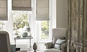 White Roman Blinds Uk Roman Blinds In Aberdeen U0026 North East Scotland