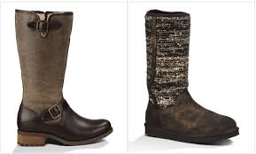 ugg australia sale official zulily ugg australia sale save up to 50 boots shoes
