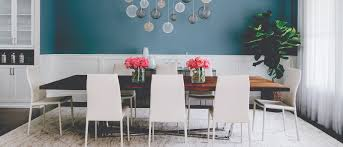 interior design dining room home u0026 design magazine home design u0026 interior design