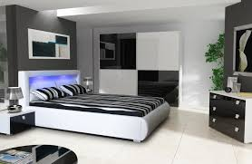 solde chambre a coucher complete adulte tourdissant chambre complete but et coucher pas cher pour adulte