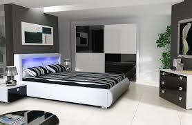 chambre a coucher complete adulte pas cher chambre a coucher adulte moderne armoire complete pas cher pour
