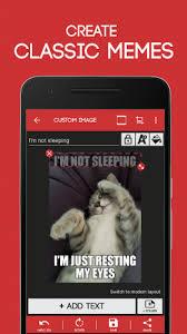 Free Download Meme Generator - meme generator free 4 406 download apk for android aptoide
