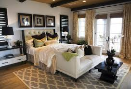 Houzz Master Bedrooms by Modern Master Bedroom With Sitting Area Fresh Bedrooms Decor Ideas