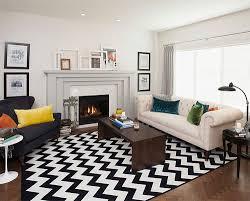 livingroom rugs living room living room area rugs contemporary innovative on