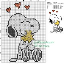 13476 best cross stitch images on counted cross