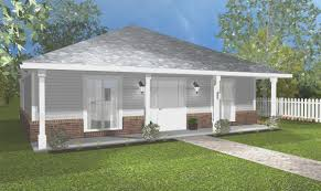 100 house plans with inlaw suites shed homes plans 12x16