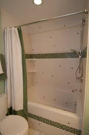 44 best tile images on pinterest bathroom ideas bathroom
