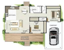 floor plans for small houses with 2 bedrooms 2 bedroom small house design 2 bedroom 2 bedroom house floor plans