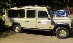 land rover safari roof safari gallery u2013 ilmaasai u2013 we plan tanzania safari holidays to