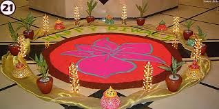 home decorating ideas for diwali happy diwali a pictorial journey renomania