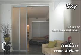 Frosted Glass Sliding Closet Doors Sliding Closet Doors With Glass Or Mirror The Glass Door Store