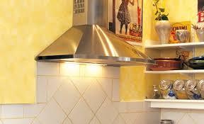 cuisine hotte aspirante filtre pour hotte de cuisine 10 cuisine installer une hotte