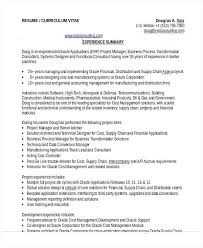 resume template financial accountants definition of terrorism financial advisor resume sle fungram co