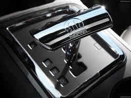 Dodge Challenger Interior - white leather dodge challenger and interiors on pinterest dodge