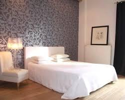 deco tapisserie chambre deco tapisserie chambre papier peint chambre adulte des idaces