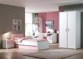 but chambre bebe mezzanine chambre lit utoome mezzanine chambre lit lit