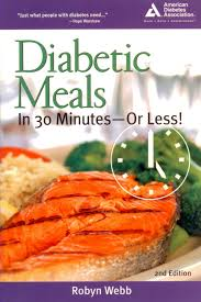 diabetic menus recipes children with diabetes cookbooks and nutrition books
