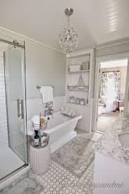 Renovating Bathroom Ideas New Bathroom Ideas 2016 Best Bathroom Decoration