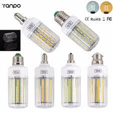 online get cheap led lamp bulb aliexpress com alibaba group